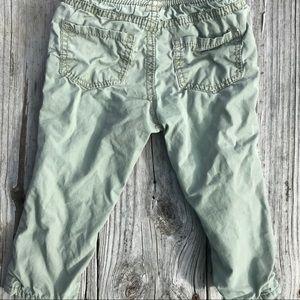 OshKosh B'gosh Bottoms - 18M OshKoshB'gosh pants